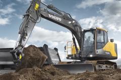 excavator_27_14193919